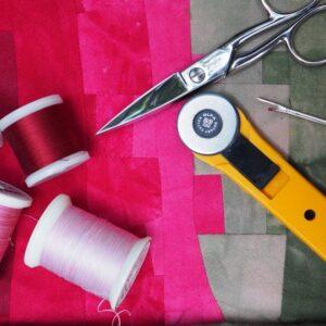 quilting accessories