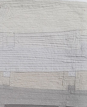 Stitched Texture